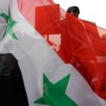 WSJ: Санкции по Сирии неэффективны из-за ее связей с банками России