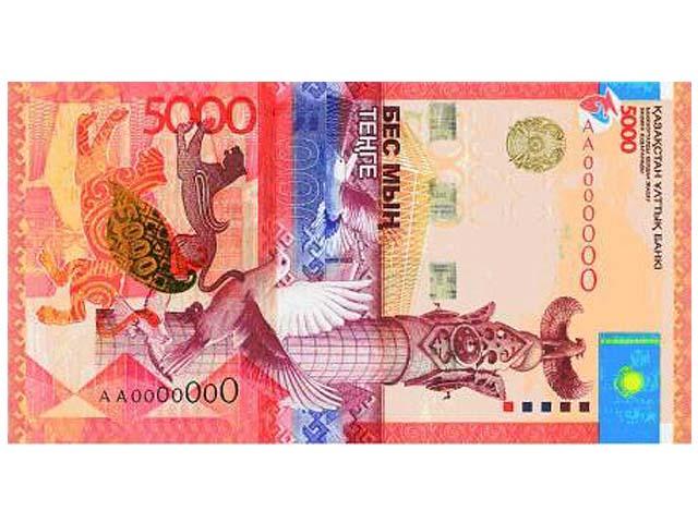 Nationalbank kz курсы валют