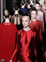 Кому продан за 600 миллионов евро Дом моды Valentino?