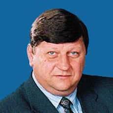 Почему в Украине до сих пор нет двухпалатного парламента – мнение Волкова