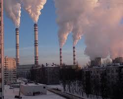 Москве грозит экологическая катастрофа : есть риск утонуть в собственных отходах