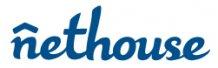 Nethouse приходит на помощь предпринимателям Украины