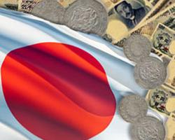 Данные по ВВП Японии преподнесли приятный сюрприз инвесторам