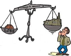 Почему в 2011 году объемы приватизации в мире упали более чем в два раза