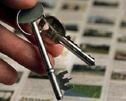 Заоблачные цены на аренду жилья в Минске осенью взлетят на 50-100 долларов