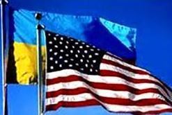 На этой неделе Тимошенко посетят представители Госдепа США
