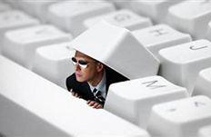 Как избежать интернет-слежки – советы экспертов