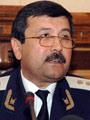 Рашитжон Кадыров