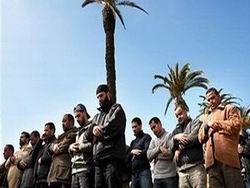 Европа в раздумьях: Ближний Восток в опасности