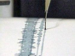 Какие разрушения принесло недавнее землетрясение в Таджикистане?