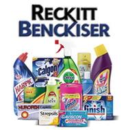 Британский Reckitt Benckiser купит американку Schiff