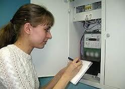 В Беларуси с 1 июня дорожает электроэнергия
