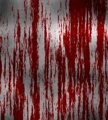 В Киеве очередное убийство бизнесмена – на парковке ему проломили голову