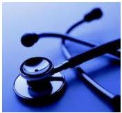 Программа здравоохранения
