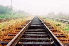 Грузинская железная дорога