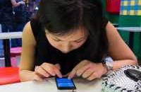 Пользование смартфонами провоцирует развитие близорукости – врачи
