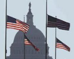 Конгресс США решил возобновить торговые санкции в отношении Мьянмы