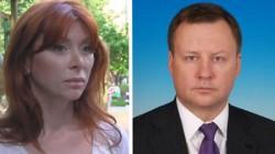 Москвичка заявляет, что депутат Думы Вороненков не признает дочь