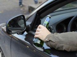 """Как автоинспекторы """"разводят"""" водителей под предлогом пьяной езды – СМИ"""