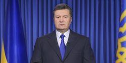 Януковича физически ликвидировали - Нусс