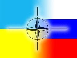 Лидеры НАТО и Великобритании назвали действия РФ против Украины агрессией