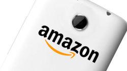 18 июня Amazon может представить собственный смартфон