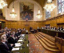 Москаль намекнул Захарченко на Гаагский трибунал за Евромайдан