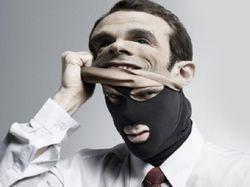 Новый вид мошенничества в Украине - возврат мнимого долга