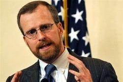 Как Вашингтон должен реагировать на события в Украине – Freedom House