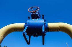 Эксперты: шансы Киева победить «Газпром» в Стокгольме велики