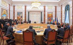 ДНР намерена добиваться независимости на переговорах в Минске