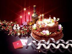 14 ноября – день рождения Кондолизы Райс, Астрид Линдгрен и Дмитрия Диброва