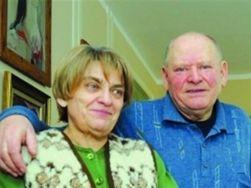 За строительство финансовой пирамиды супруга экс-вице-премьера Украины получила 5 лет