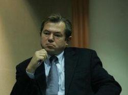 Россия не обратила внимания на резолюцию Европарламента – Глазьев