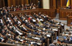Рыбак, Кокс и Квасьневский придут на заседание комитета ВР по Тимошенко