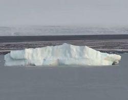 США не позволят России «приватизировать» Арктику
