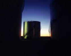 6 факторов, не дающих взлететь ценам на нефть