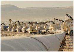 Война в Йемене поднимет цену нефти