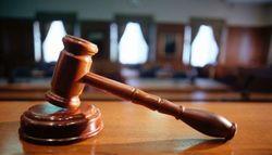 Суд арестовал директора «Укрспецзема» на 2 месяца за взяточничество