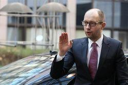 Украину ждет большая приватизация, государству оставят лишь малую часть