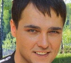 ОК.RU начали неделю с новой песни Юрия Шатунова