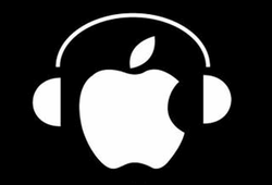 Apple Music и монополизм