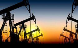На дешевой нефти Россия потеряла 100 млрд. долларов – Минфин США