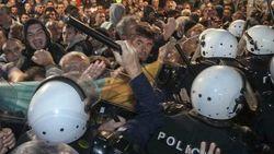 Вступление в НАТО может окончательно расколоть Черногорию
