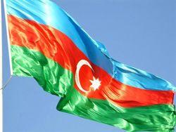 Почему Азербайджан проиграл от снятия эмбарго с Ирана