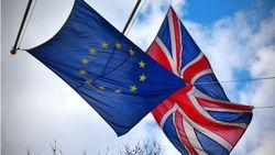 Brexit как проявление столкновения поколений