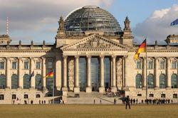 В Германии Совет Федерации отправит налог на наследство в согласительный Комитет