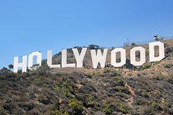 Самые переоцененные актеры и актрисы Голливуда
