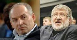 Коломойский и Пинчук пошли на мировую, суда не будет – СМИ