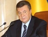 Вслед за Межигорьем Янукович может лишиться состояния
